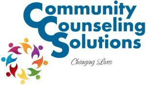 Community Counseling Solutions