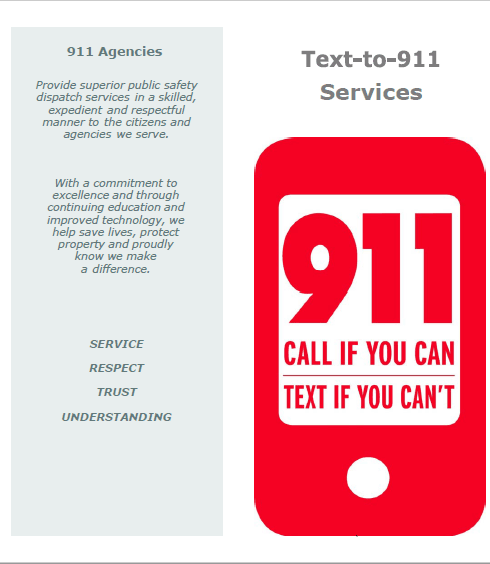 Text911 page 1